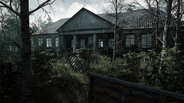 《切尔诺贝利人》v44944中文版-云奇网