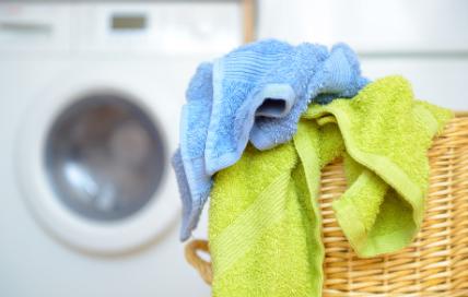 洗衣机不脱水怎么解决2