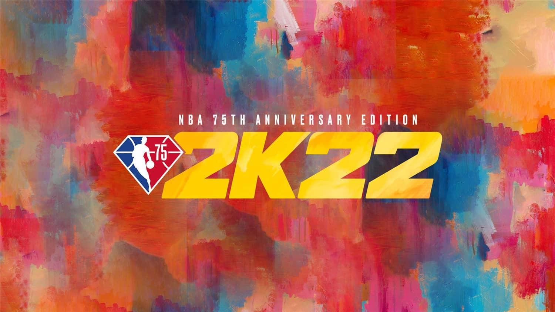 《NBA 2K22》豪华版中文版-云奇网