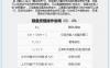 《模拟人生4》v1.60.54.1020简体中文版