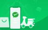 微信7.1日起有重大变动 部分人将不再支持转账收款功能