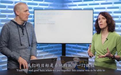 微软官方推荐的Python学习教程