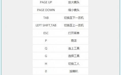 《模拟农场19》v1.6.0.0简体中文版