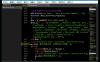 Sublime Text v4.0.0免激活版