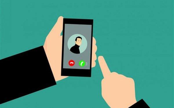 手机欠费3个月可能会上征信