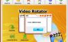 视频旋转软件Video Rotator v4.7