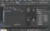Autodesk 3ds Max 2021.3最新版