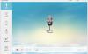 电脑录音精灵Apowersoft v4.3.50