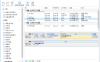 Macrorit Partition Expert v5.6.0