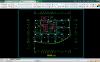 CAD迷你画图软件2020R11绿色版