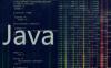 零基础程序设计入门—Java语言
