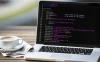 零基础程序设计入门一C语言