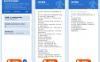 安卓京东自动炸年兽脚本v4.1.1