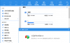 分区助手技术员v9.1.0特别版