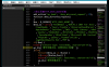 Sublime Text v4.0特别版