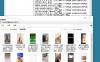抖音主页视频批量下载GUI版