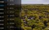 百川影音v1.1.9.7含直播源版