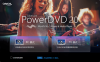 PowerDVD v20.0.2702.62
