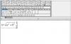 数学公式编辑器MathType v7.4.8