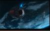GOM Player v2.3.65.5329