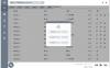 PC五音助手v1.10.0无损下载