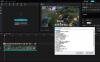 PC剪映字幕提取工具v1.1
