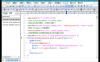EditPlus v5.4.3527 汉化版