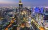 全国城市噪声污染排行榜2021最新