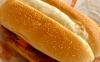 麦当劳螺蛳粉汉堡好吃吗