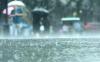 2021年末伏后还会升温降雨吗