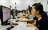 军校高考多少分才能考上2021