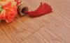 地板和地板之间的缝隙多大正常