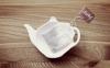 茶包用热水泡还是温水