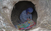地窖中毒是什么气体
