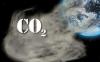 什么情况会二氧化碳中毒