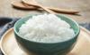 米发酸还能吃吗