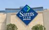 山姆会员可以在不同的店使用吗