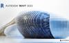 Autodesk Revit 2022.0.1