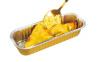 榴莲烤熟了吃是不是流失很多营养