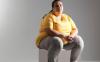 代谢差会导致肥胖吗