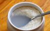 喝米酒会长胖吗