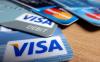 信用卡里留多少钱不算空卡