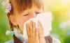 为什么冬天容易流鼻水