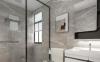 卫生间墙面不贴砖还能用什么材料