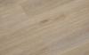 木地板油腻用什么去除