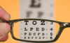 近视到多少度会失明