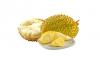 吃不完的榴莲是放在壳里还是剥出来放冰箱