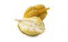 榴莲可以吃一瓣掰一瓣吗