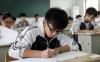 2021年高一新生开学考试题难吗