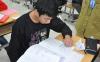 2021年高一新生开学考试在军训前吗